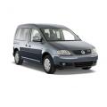 Volkswagen Caddy III (04-)