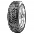 195/45 R16 84H XL G-FORCE WINTER 2