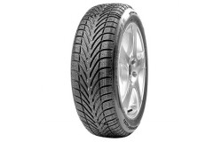 175/65 R15 84T G-FORCE WINTER 2