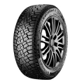 215/55R17 98T XL IceContact 2 ContiSeal KD