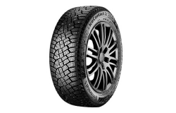 155/70R13 75T IceContact 2 KD