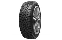 155/70R13 Dunlop SP WINTER ICE02 75T