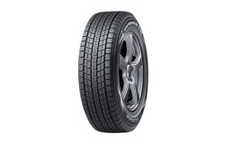 275/40R20 Dunlop WINTER MAXX SJ8 106R XL