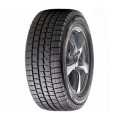 195/55R16 Dunlop WINTER MAXX WM01 91T XL