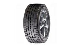 155/70R13 Dunlop WINTER MAXX WM01 75T
