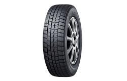 175/65R14 Dunlop WINTER MAXX WM02 82T