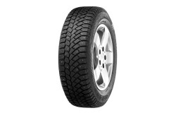 155/65R14 75T NORD*FROST 200 ID