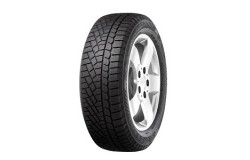 155/65R14 75T SOFT*FROST 200