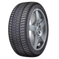 205/45R17 88V UG 8 PERFORMANCE MS XL FP