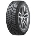 215/70R15 LW71 i FIT ICE 98T