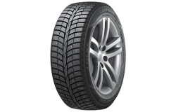 155/65R13 LW71 i FIT ICE 73T