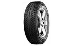 165/70R14 81T MP54 Sibir Snow