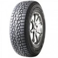 225/50R17 NP3 98T Ш