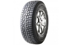 155/65R14 NP3 75T Ш