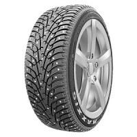 185/60R14 NP5 82T Ш