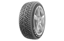 175/65R14 NP5 82T Ш