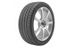 145/65R15 SP SPORT 2030 72S