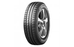 155/65R14 SP TOURING R1 75T