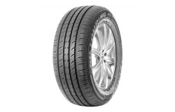 155/70R13 SP TOURING T1 75T