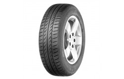 185/65R14 86T URBAN*SPEED
