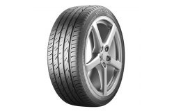 275/40R20 106Y XL FR ULTRA*SPEED 2