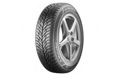 165/65R14 79T MP62 ALL WEATHER EVO