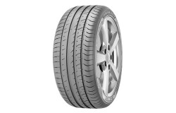 205/45R16 83W INTENSA UHP FP