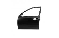 Дверь передняя левая Chevrolet Lacetti (04-) седан в цвет