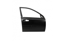 Дверь передняя правая Chevrolet Lacetti (04-) седан в цвет