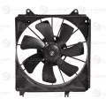 Э/вентилятор охл. с кожухом для а/м Suzuki SX4 (06-) (LFK 2479)
