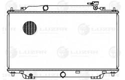Радиатор охл. для а/м Mazda 3 (BM) (13-) M/A (LRc 2530)
