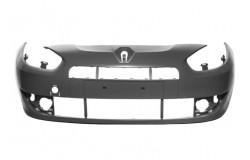 Бампер передний Renault Fluence (09-) в цвет