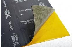 SGM Barrier 3 0,5x0,8м, толщина 3 мм