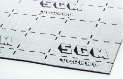 SGM Броня 4 0,25x0,4м, толщина 4 мм