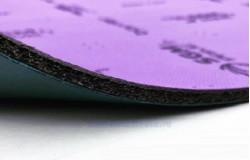 SGM Barrier Lite 0,5x0,8м, толщина 6 мм