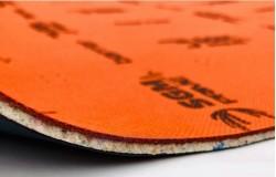 SGM Barrier Mix 0,5x0,8м, толщина  6 мм