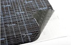 SGM Onix 2 0,5x0,8м, толщина 2 мм