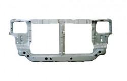 Панель передняя Hyundai Accent M/T ТАГАЗ