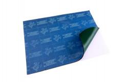 Comfort Mat BlockShot 0.5х0,7м, толщина 8мм