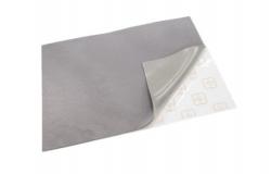 Comfort Mat Soft 10 0.7х1м, толщина 10мм
