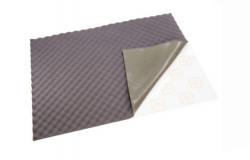 Comfort Mat Soft Wave 15 0.7х1м, толщина 15мм