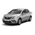 Renault Logan 2 (14-)