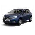 Renault Sandero 2 (14-)