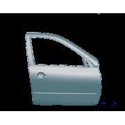 Дверь передняя правая Datsun в цвет