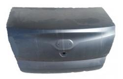 Крышка багажника Datsun On-do под окраску