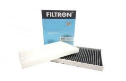 Фильтр салонный Solaris (11-) / Rio (11-) FILTRON