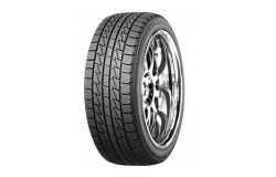 155/65 R13 NEXEN WINGUARD ICE 73Q