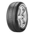 Pirelli Scorpion Winter 285/45 R19 111V XL