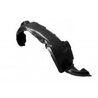 Подкрылок передний правый Kia Cerato (09-)