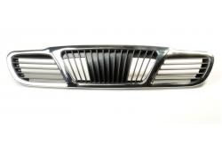Решетка радиатора Chevrolet Lanos (98-)